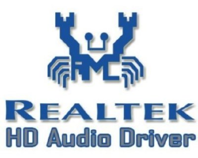 Realtek high definition audio driver download pcriver.